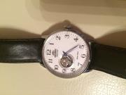Часы мужские ORIENT