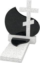 Изготовление Памятников по индивидуальному заказу