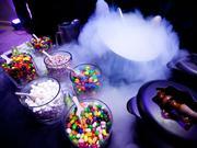 Крио Мороженое на праздник