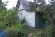 Продаю дом с баней и хоз.постройками. Цена договорная.