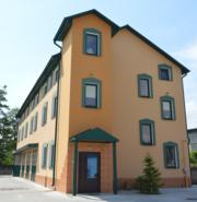 «КонтактЛайнСервис» - аренда квартир на сутки в Витебске