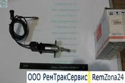 клапан электромагнитный остановки двигателя dyq/612600180142
