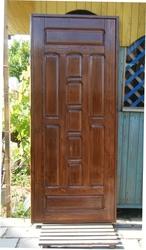 Продам блок дверной