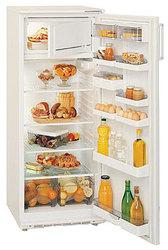 холодильник минск (атлант). недорого